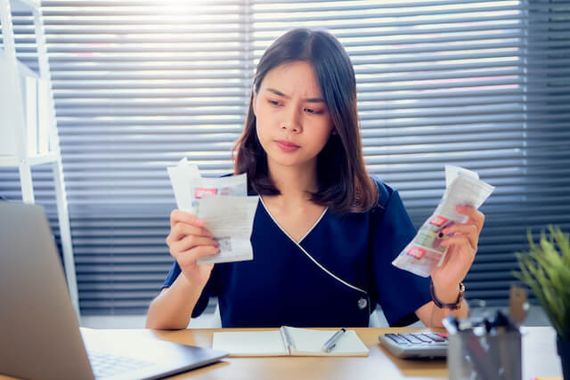 Personal Business Loans Singapore