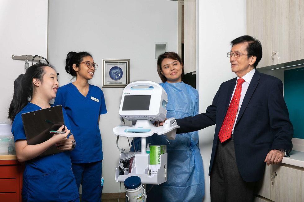 cancer-management-centre-singapore.jpeg