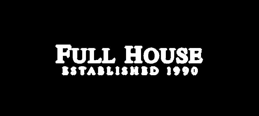 logo-11-11.png