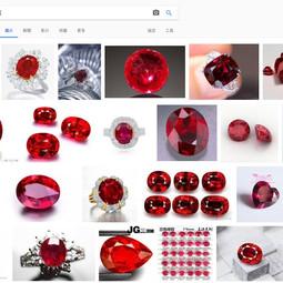 如何正確挑選有色寶石不吃虧