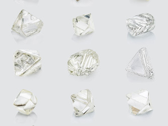 【 鑽石形狀 】:除了圓鑽,你還有很多選擇!