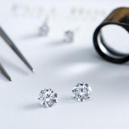 一克拉多少錢?真的能保值嗎?挑選鑽石秘訣總整理