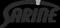 sarine_profile-logo-new_edited.png