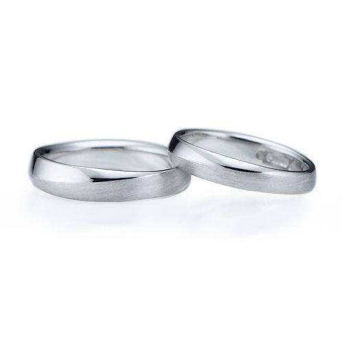 超值結婚對戒