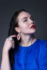 YuLiang Liu
