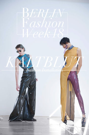 fashion port-27.jpg