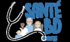 logo-santé-BD-org.png