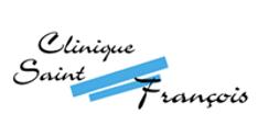 Clinique saint françois Haguenau Handident
