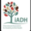 logo-IADH-handident.png