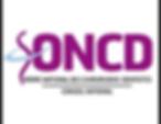 logo_oncd_conseil-national-ordre-chirurg