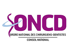 logo_oncd_conseil-national-ordre-chirurg