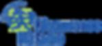 Assurance maladie CPAM Handident Alsace