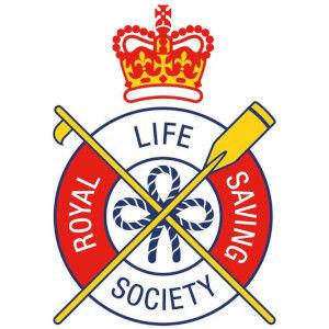 Royal Life Saving Society.jpg