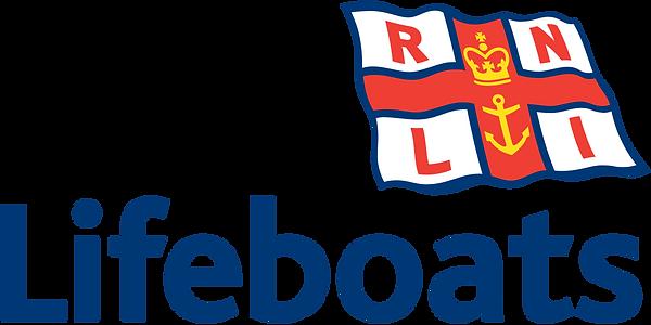 RNLI Logo.png