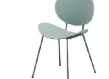 כיסא רינו ביטל ירוק פיסטוק