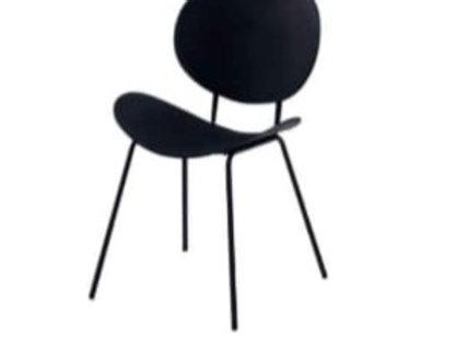 כיסא רינו ביטל שחור