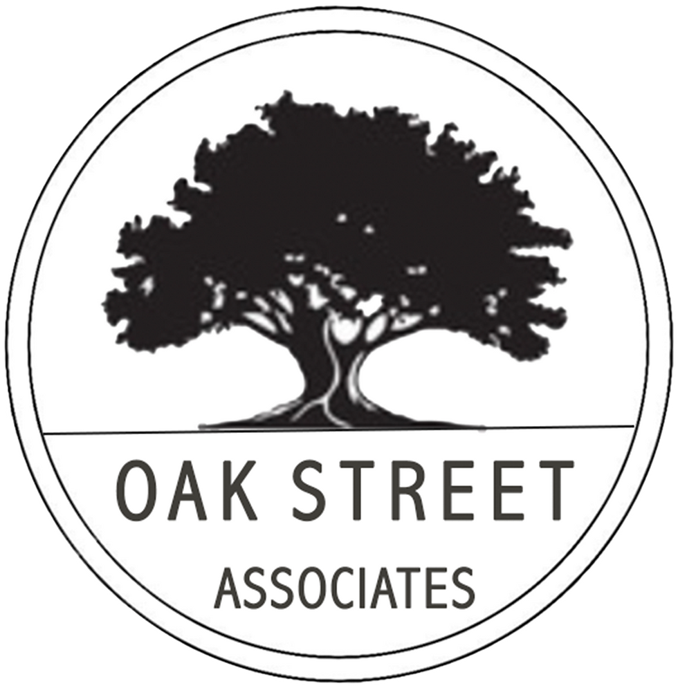 Creative Digital Marketing Agency, Oak Street Associates, provides customized marketing and consulting strategies to scale your business online.