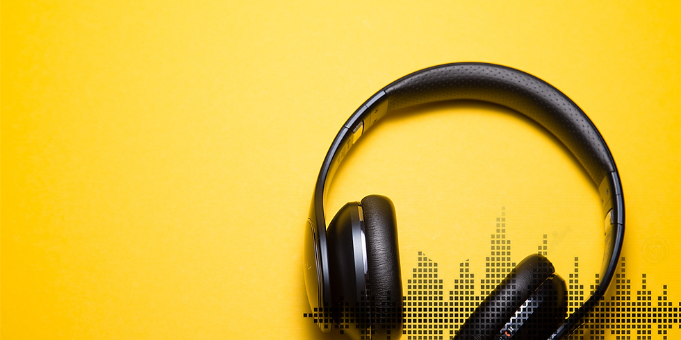 SongVest, a marketplace to buy and sell music royalties and record labels, is hosting a investor webinar on July 1,8, & 15th.