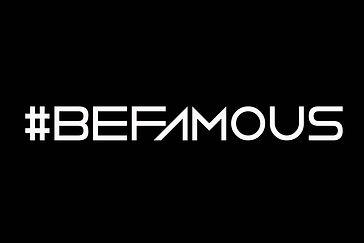 #BeFamous.jpg