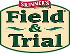 skinners logo.PNG