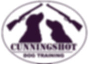 Cunningshot Logo_high res[2681].jpg