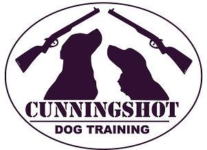 Cunningshot Logo_high res[2681].jpg