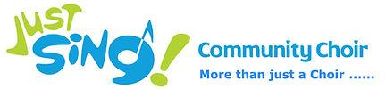 JustSingCommunityChoir- weblogo.jpg