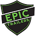 epic trailers.PNG