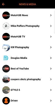Screenshot_20180612-222827_MotoHUB.jpg