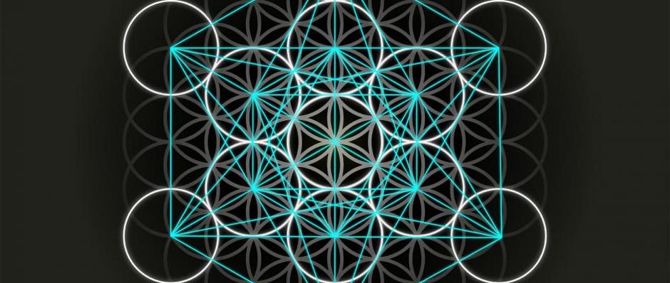 Breve Reseña sobre Geometría Sagrada