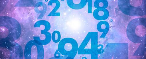 El Poder Energético de los Números
