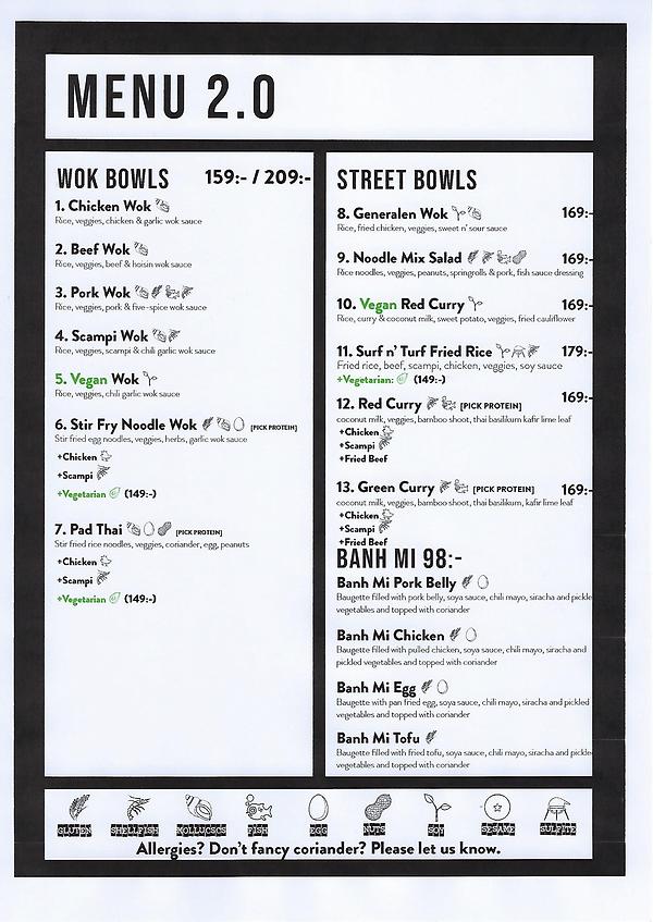 main menu 30.04.20-1.png