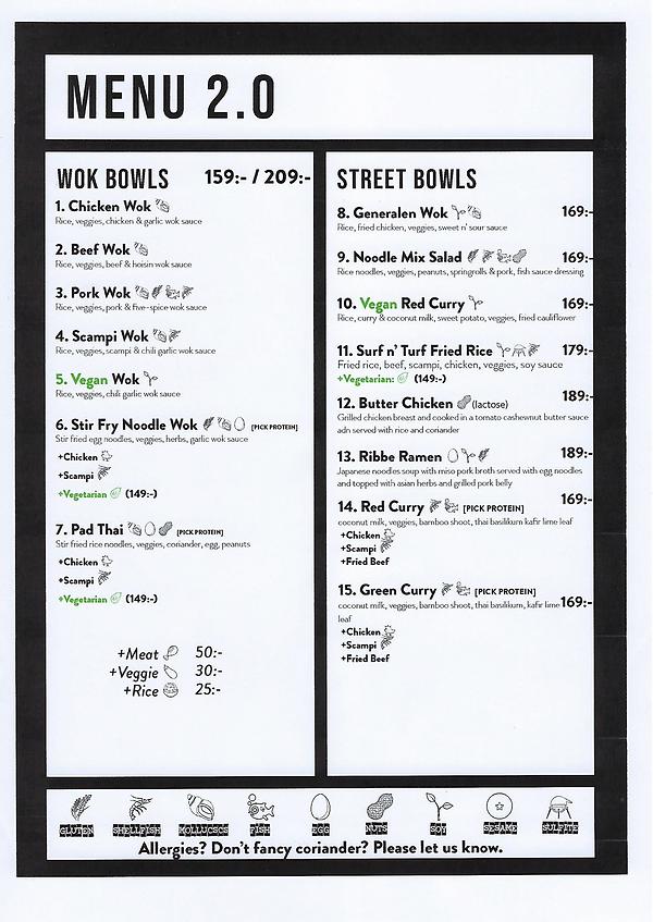 menu 2.0 currys-1.png