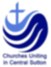 CUCS logo.jpg