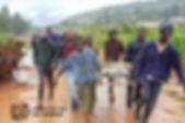 christian-aid-cyclone-idai-appeal-getty-