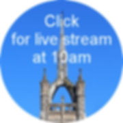 Click for live stream at 10am.JPG