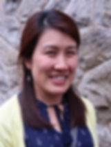 Hannah Chun