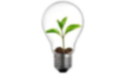 ecotip symbol.png