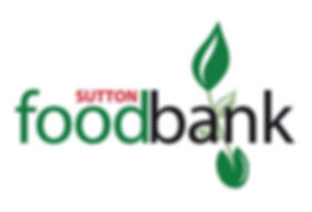 Sutton foodbank