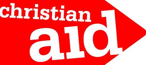 Christian Aid.jpg