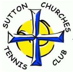 Sutton Churches Tennis Club.JPG