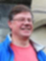 David Crabb