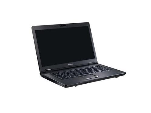 "PC Portable reconditionné 15"" Cpu dual core 320Go 3Go sous windows 10"