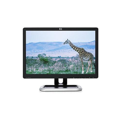 Ecran 19/20 pouces HD