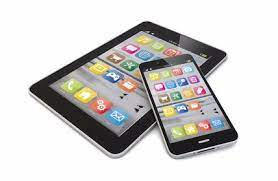 Smartphone / Tablettes