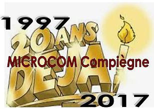 microcom_20_ans_1997.jpg