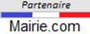 partenaire_mairie.png