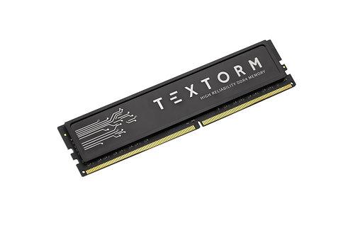 RAM DDR4 16Go 3200