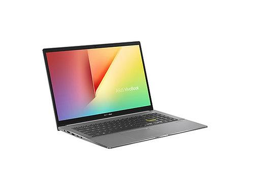 "PC portable asus 15.6"" FHD RYZEN 5 4500U 8 Go SSD 500 Go Windows 10"