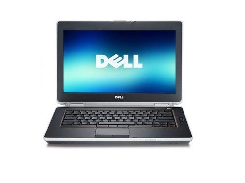 """PC Portable reconditionné 14"""" Cpu I5 320Go 3Go sous windows 10 garantie 6 mois"""